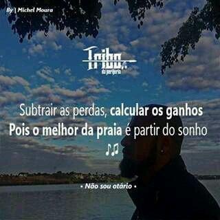 Fernando Dias At Nandodias0 Twitter