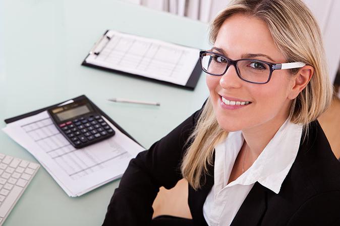Консультация бухгалтера для ип нижний новгород консультация юриста по регистрации ооо