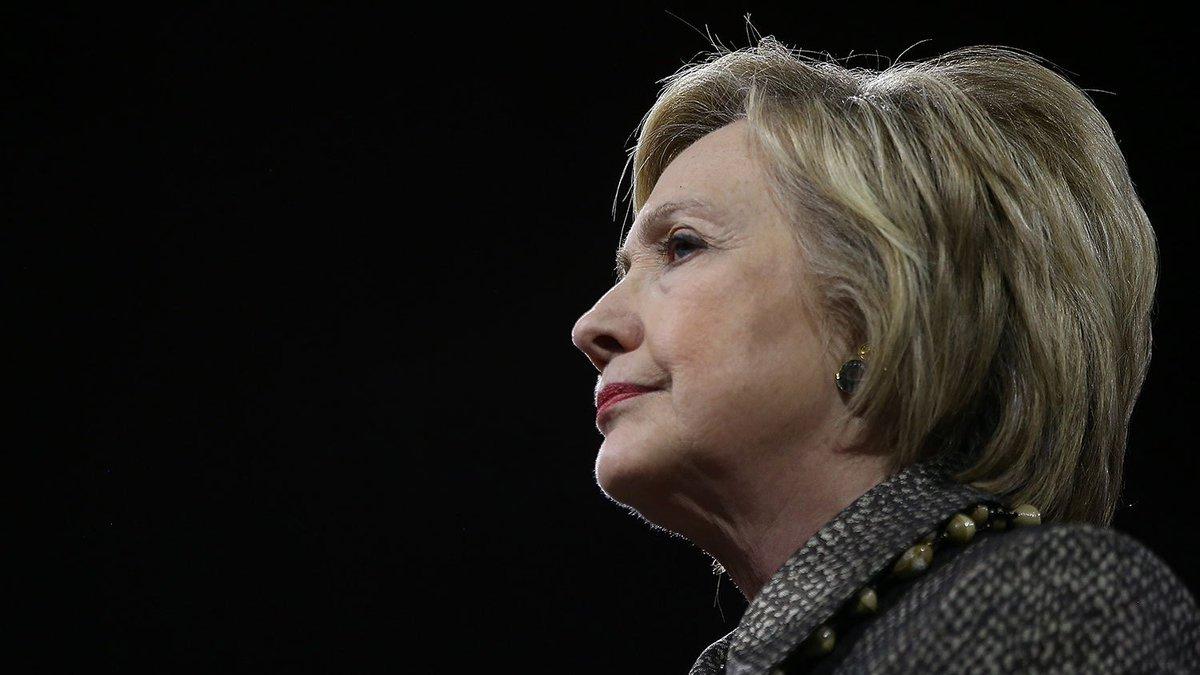 WikiLeaks documents shine light on Clinton aide Doug Band https://t.co/83j5ZimXWp