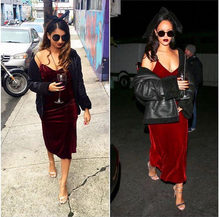 Rihanna    - Página 13 Cv9tXESWIAA3y51