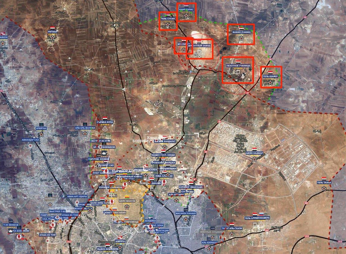 Syrian Civil War: News #10 - Page 7 Cv9zUOTWYAAuw_x