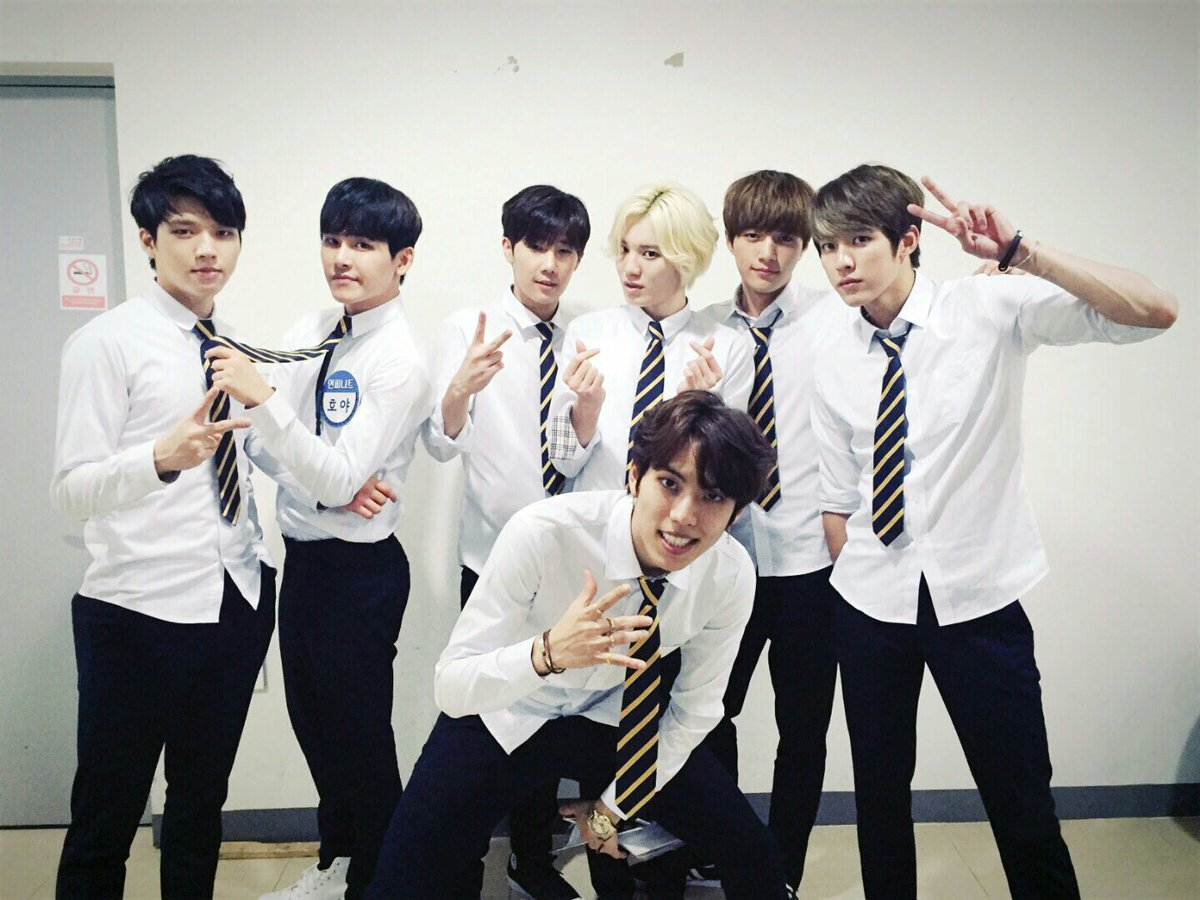 Eudia on twitter eng sub 161015 jtbc knowing brother ep 46 with eudia on twitter eng sub 161015 jtbc knowing brother ep 46 with infinite httpstnrtuwdmv72 stopboris Choice Image
