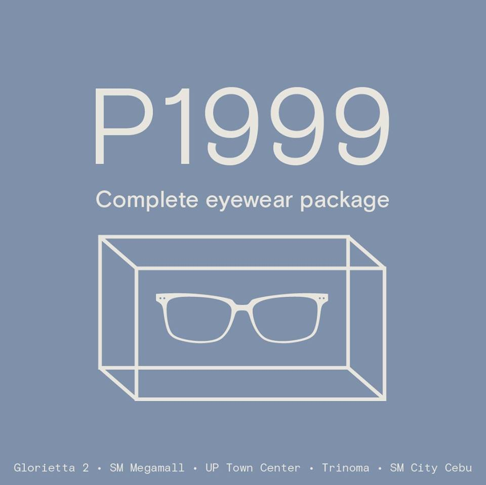 d95c16a51b4 SUNNIES SPECS on Twitter