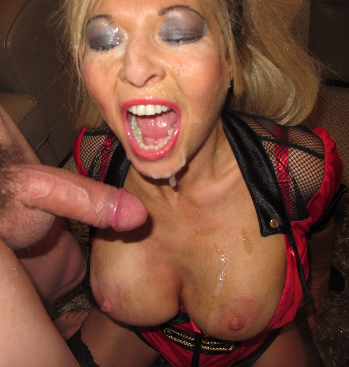 See And Save As French Cum Slut Milf Porn Pict