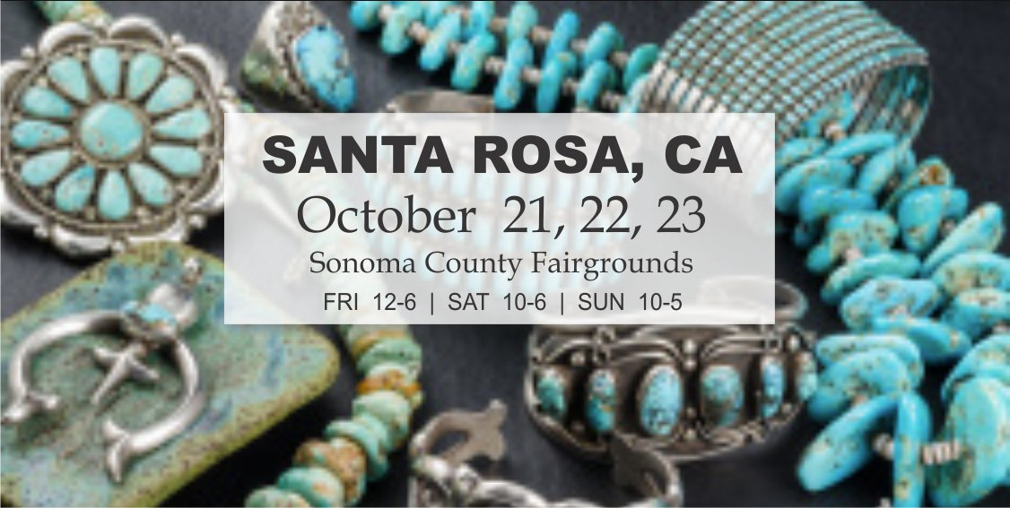 Photos Video Pictures Ppt Of Gem Faire Santa Rosa