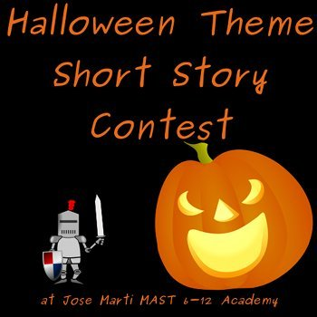 erik veiga on twitter its baaaack the halloween short story contest details at httpstcoyutwispsgi mast1617 httpstcoeuuhbyzxuj - Halloween Short Story Contest