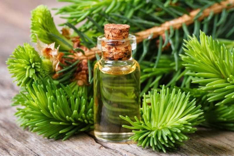 масло для восстановления с бабассу жожоба и макадамией ив роше отзывы