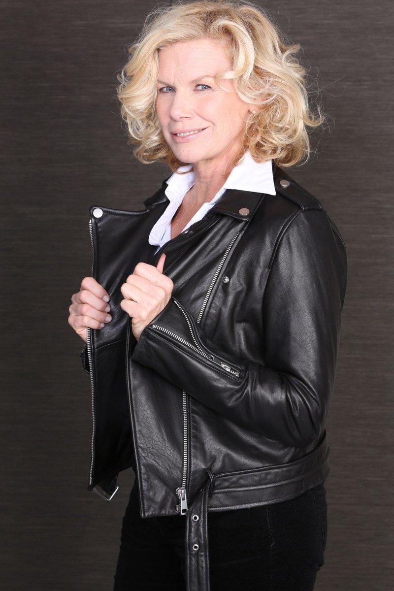 Leather jacket olx - Embedded Image