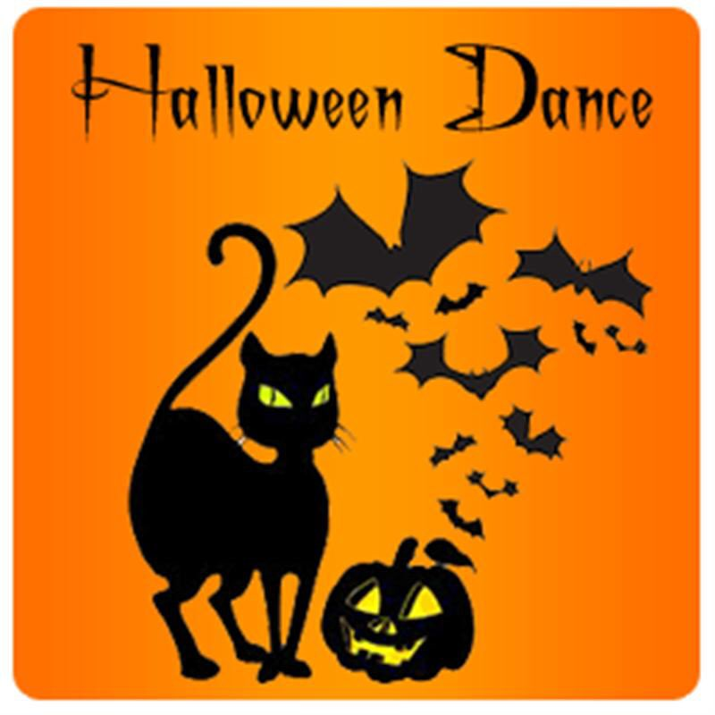 Community Event! Come join us on Oct 25, from 6:30-7:30pm for our Richmond Street School Halloween Dance!Dance-offs and Costume prizes https://t.co/uYwV0mM17T