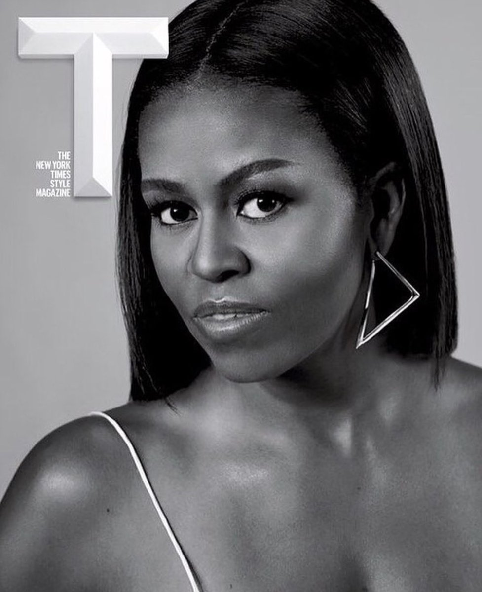 First Lady Michelle Obama.  I beam with pride. Beautiful inside and out.  https://t.co/UvIo2EFkAg