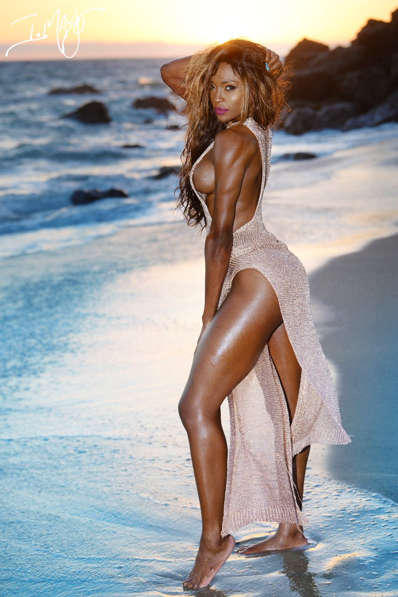 Marie Blanchard Nude Photos 52