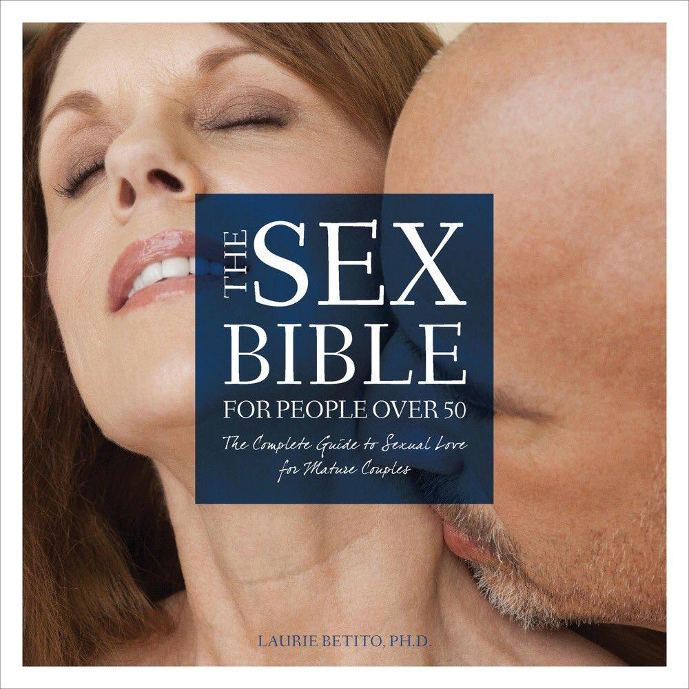 the good sex bible pdf