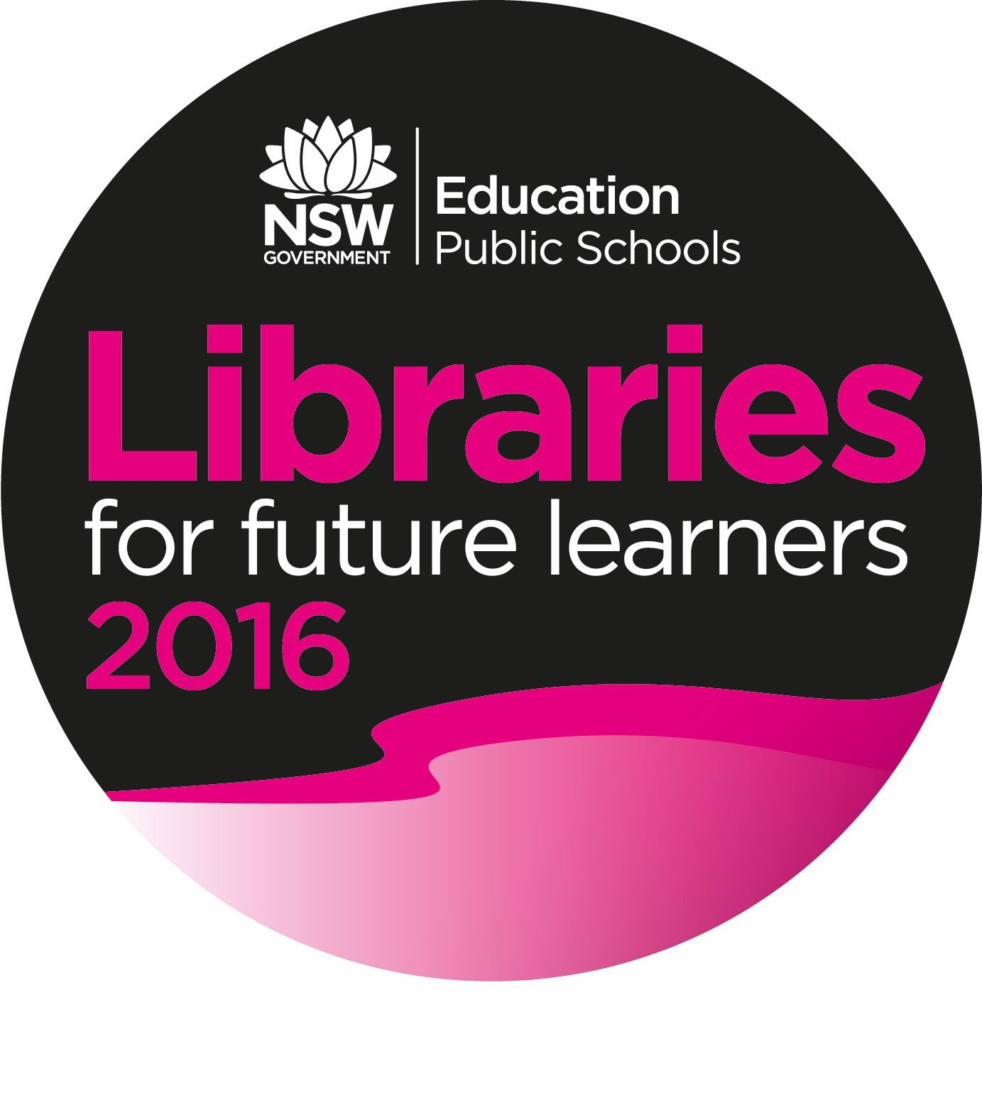 Libraries for future learners 2016: share some of our inspirations and connections. #L4FL16 https://t.co/g3TMMdiyoO
