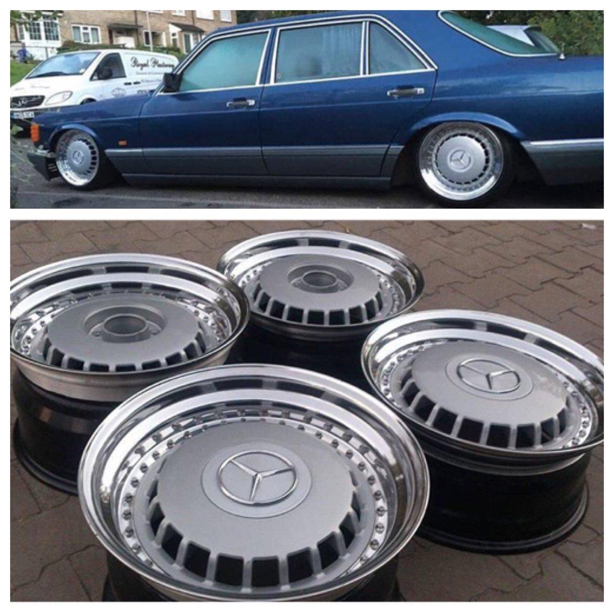 Prostitutes Mercedes