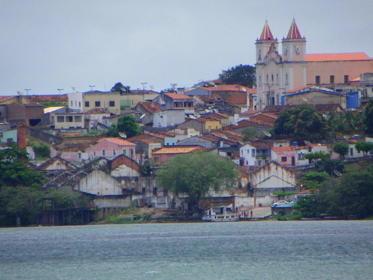 Neópolis Sergipe fonte: pbs.twimg.com