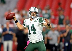 (Lohud) For #Jets&#39; #Ryan Fitzpatrick, game against Arizona is a homecoming : Jets..  http://www. inusanews.com/article/119800 91511/jets-ryan-fitzpatrick-arizona-homecoming &nbsp; … <br>http://pic.twitter.com/eM7YKZ0Wqj