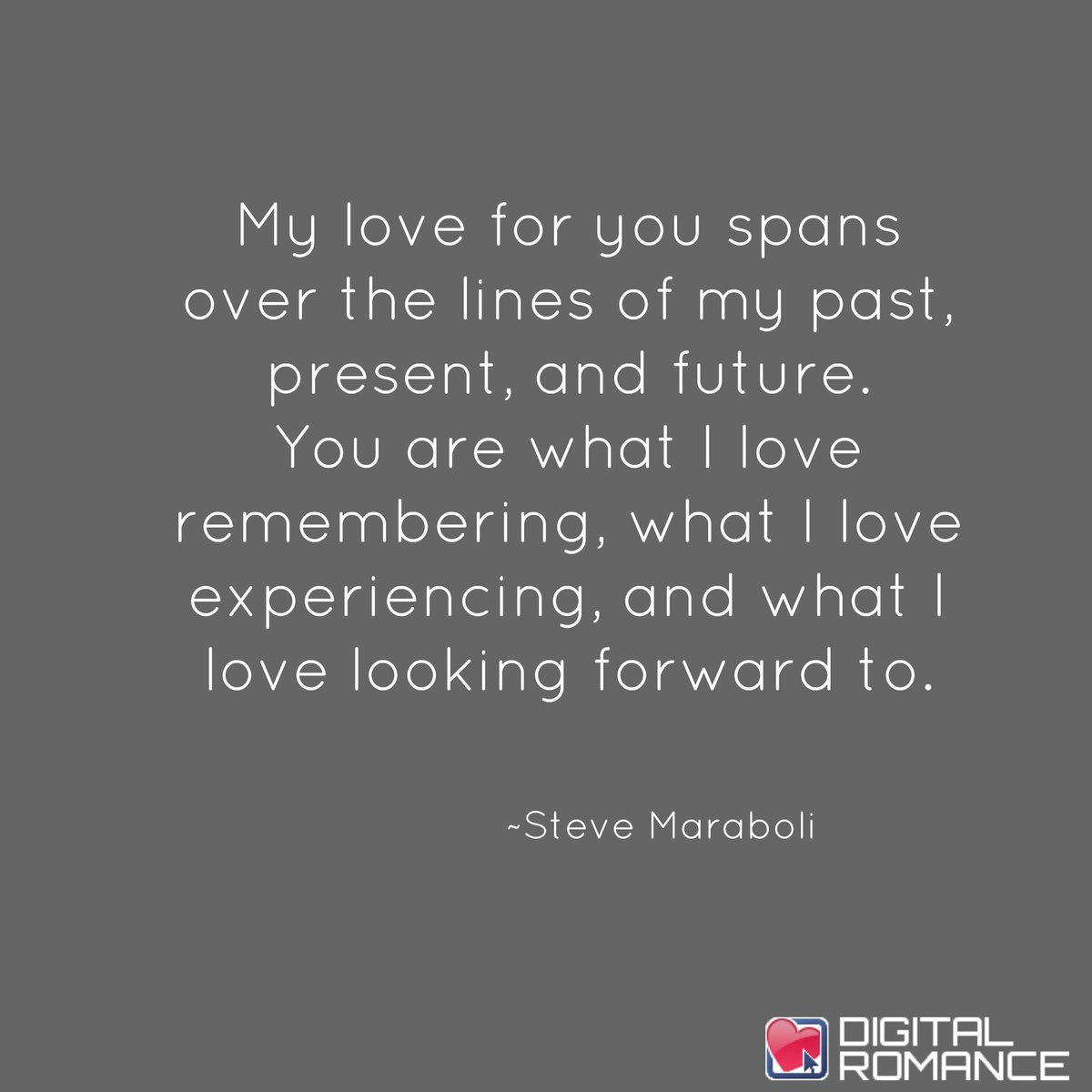 Remembering past love quotes