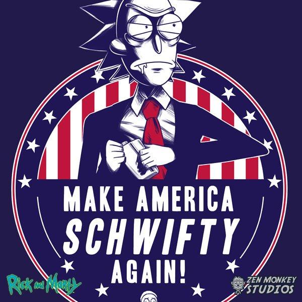 Vgelements aaronfaber06 twitter for Make america great again wallpaper
