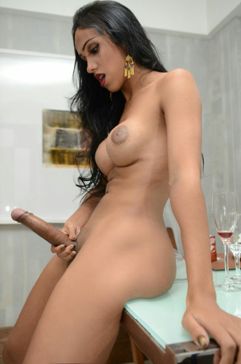 Free shemale on shemale porn tube-2161