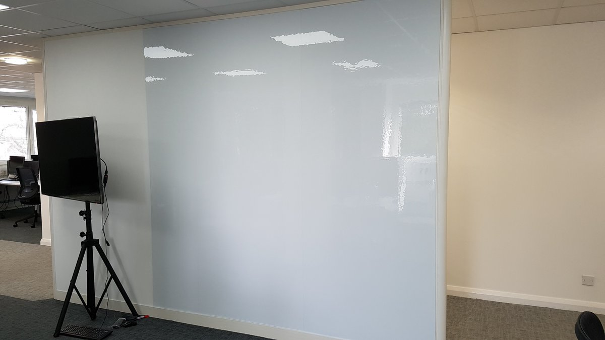 whiteboard for office wall. Abel Magnets Ltd On Twitter: \ Whiteboard For Office Wall