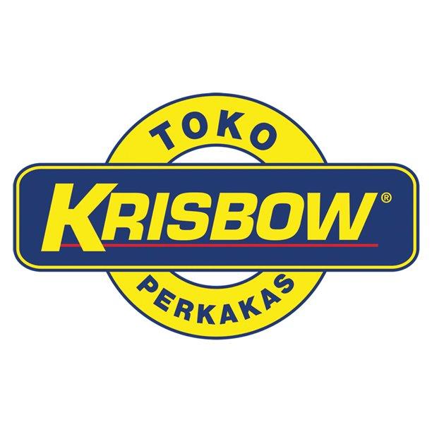 Vacuum Sealer Krisbow