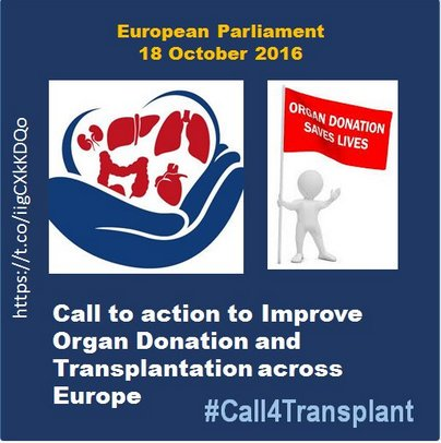 the procedure of the live organ donation transplantation Deceased, living, and vcas are the three different types of organ donation organs that can be donated include transplantation gives hope to thousands of people with organ failure deceased organ, eye or tissue donation is the process of giving an organ (or a part of an organ), eye, or.
