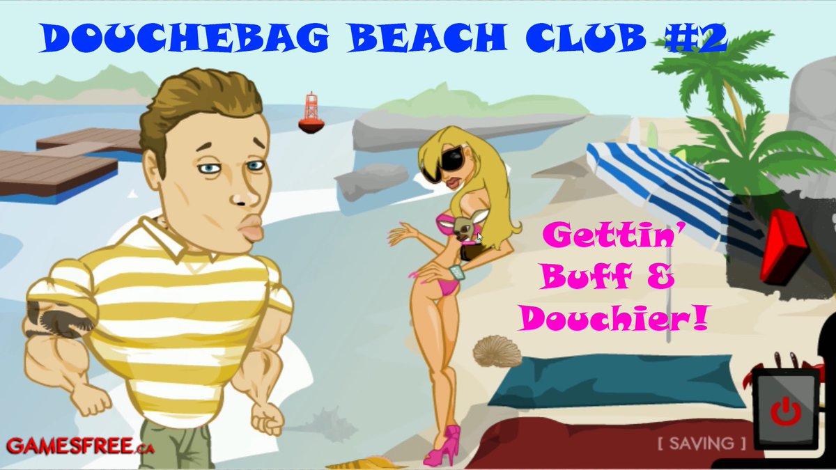 Douchebag Workout On Twitter Douchebag Beach Club Cheats Douchebag Workout 2 Douchebag Workout Douchebag Workout 3 Ultimate Douchebag Workout Https T Co Uilshsprwe Https T Co Nk9kkcgnxy