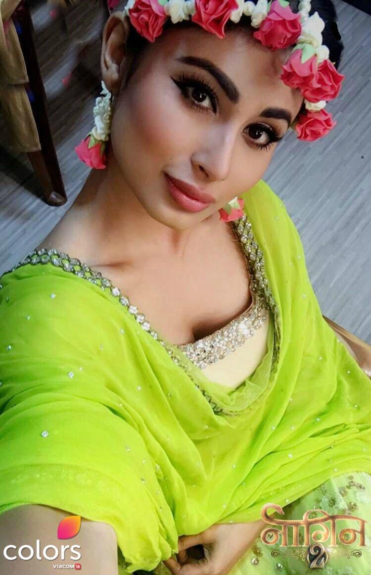 Mouni Roy,Shivangi,images,pics,pictures,photos,hd,bridal,Naagin2,Nagin,Naagin Season 2