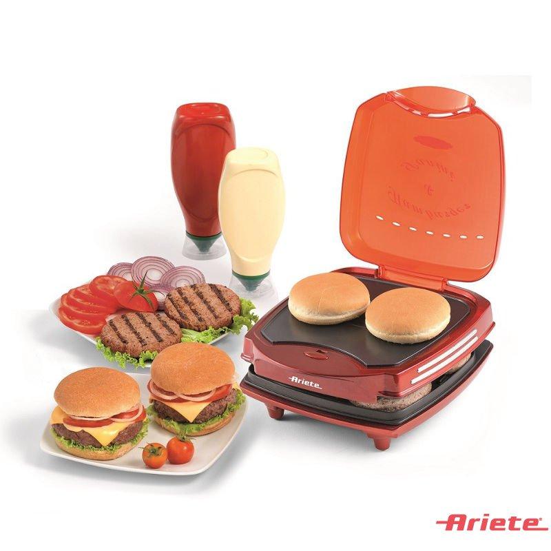 прибор для приготовления сладкой ваты ariete 2971 1 party time