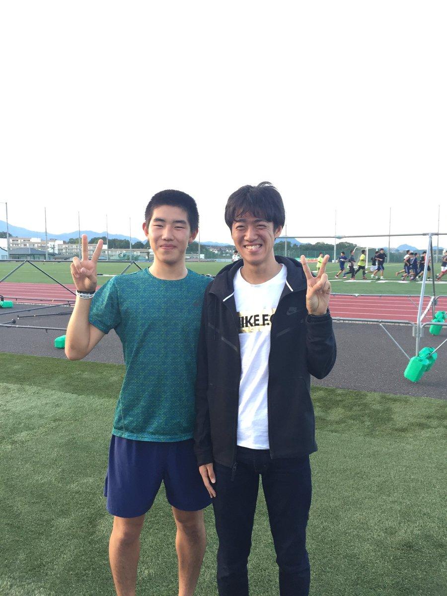 村山紘太 hashtag on Twitter
