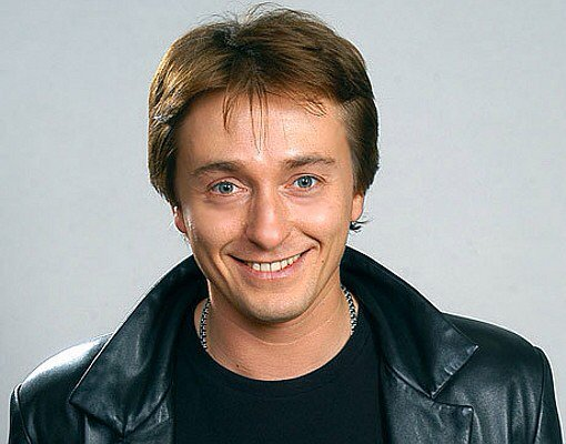 Мудрец сотня самых известных русских актеров них