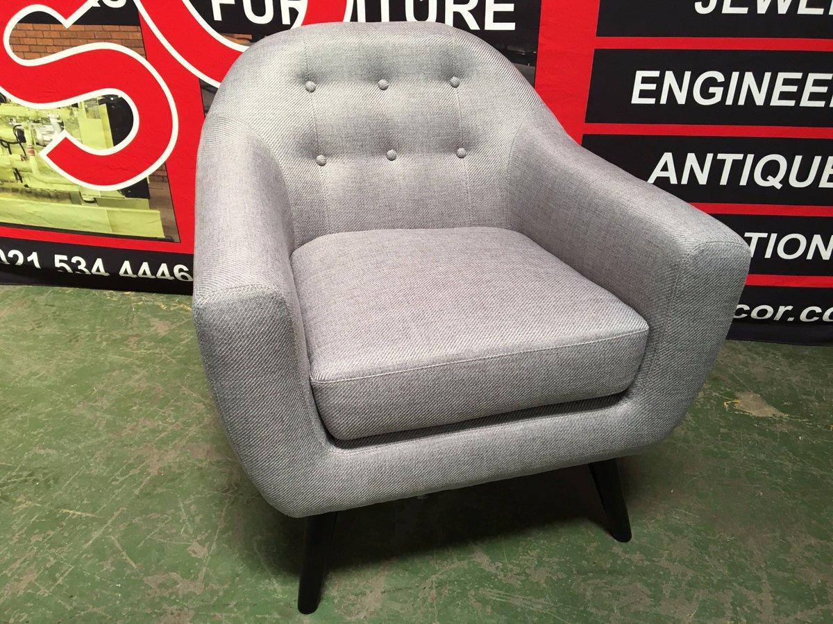 ... Household Furniture U0026 Appliance Auction On Thurs 27 Oct At 10:30 Visit  Http://www.aucor.com/Cape Town Warehouse Repo  Liquidation Auction TGA/AUID2050  U2026 ...