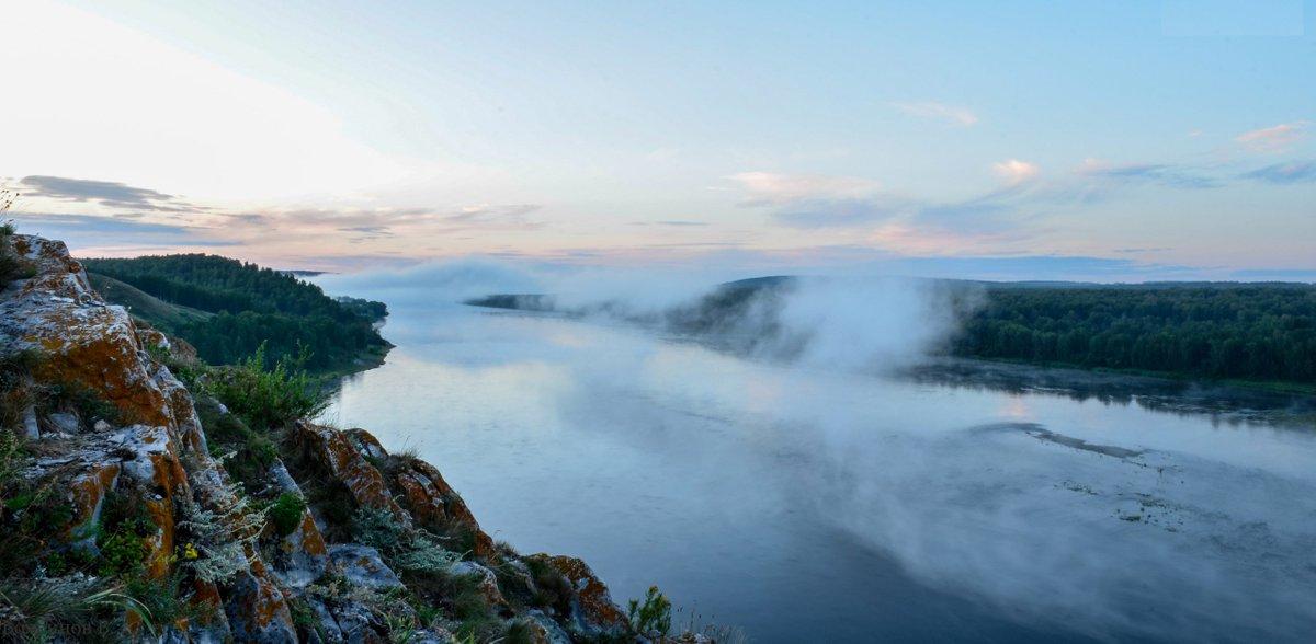 Фотографии кемеровской области