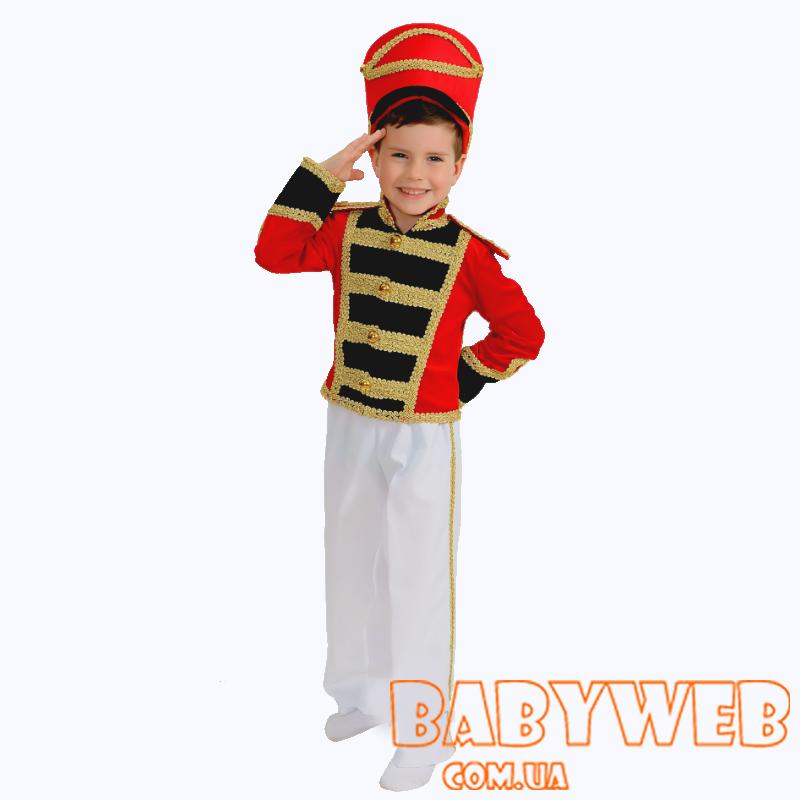 детские карнавальные костюмы на новый год для мальчиков интернет магазин