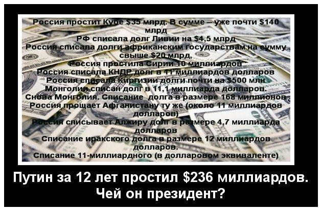 Влияние РФ на представителей Донбасса не безгранично, - Песков - Цензор.НЕТ 3077