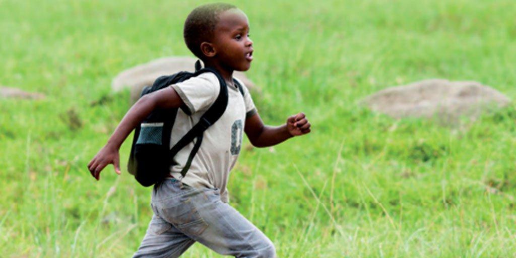Interessant verslag van @UNAIDS over het einde van #aids met een focus op de jongere generatie: https://t.co/JbbJiJGPRn #endAIDSby2030 https://t.co/DXZcu9m13g