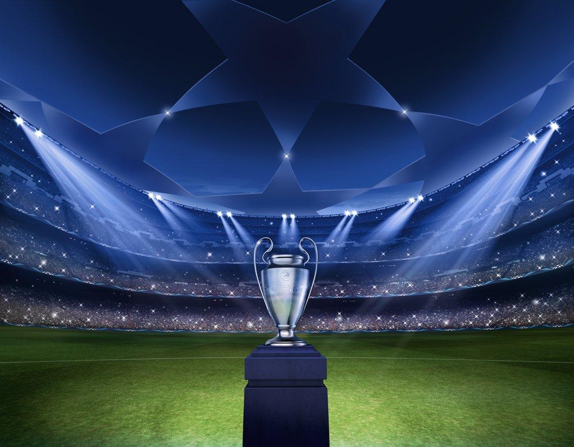 champions league - HD1134×883