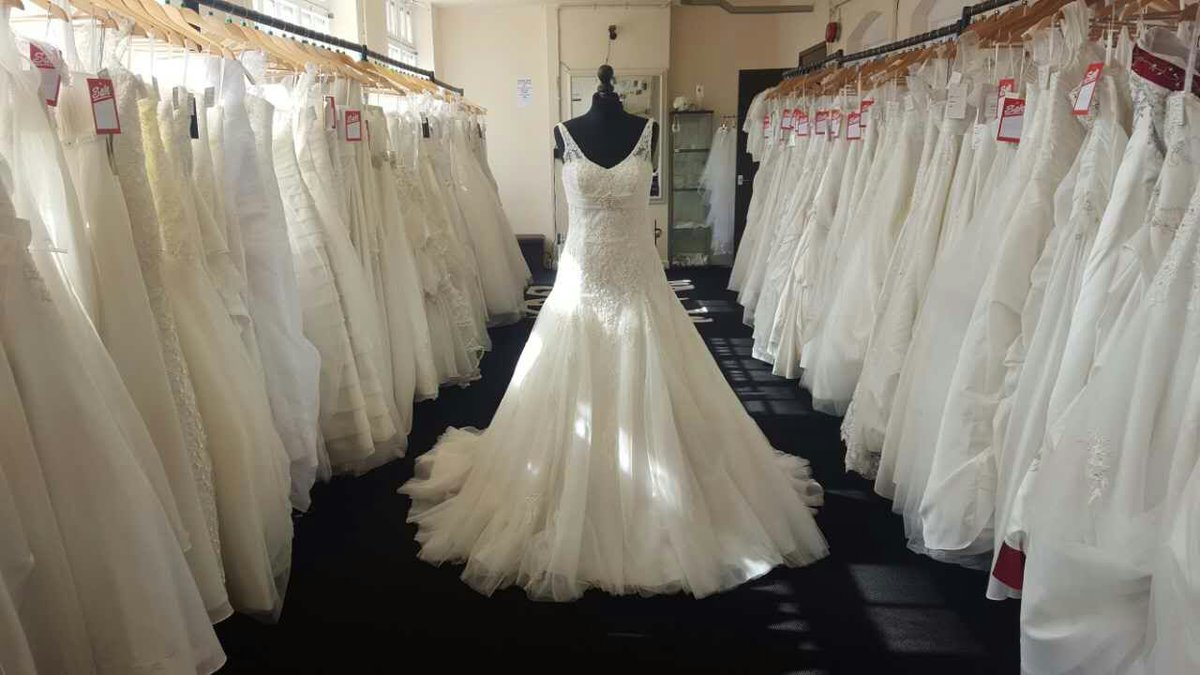 Wedding Dress Outlet Weddingdressout Twitter