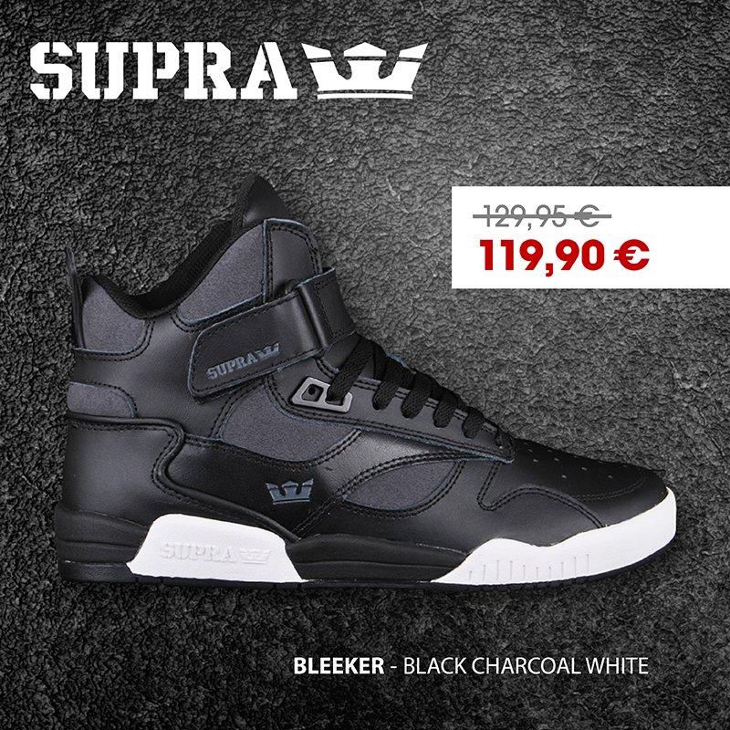de498b6393f0 Sneakerspot on Twitter