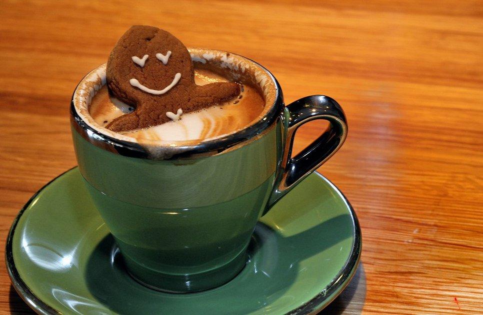Картинки смешные с чашкой кофе, палеха горный