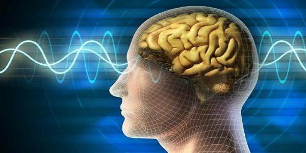 Cervello adolescenti può modificarsi con uso eccessivo di alcol