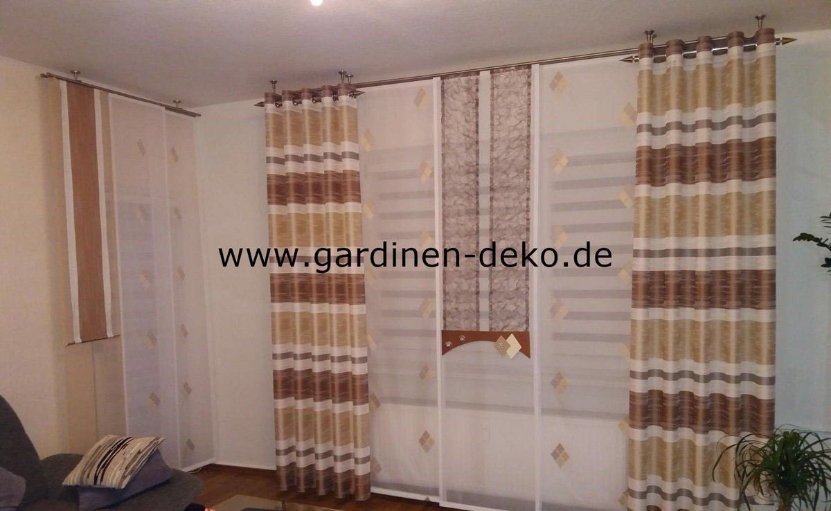 gretzinger fenster gardinen deko twitter. Black Bedroom Furniture Sets. Home Design Ideas