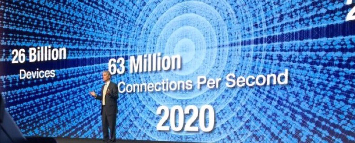 26-billion-iot-devices-2020