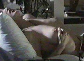 Erotic Confessions S03E09: Trapped (1996)