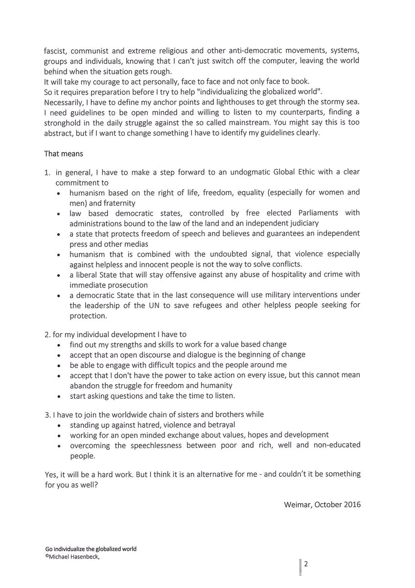 Free Fake Divorce Certificate - Fiveoutsiders.com