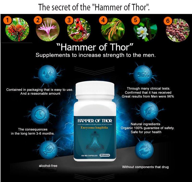 jual hammer of thor jember hammerofthorasli space hammer of