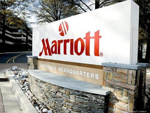 #BREAKING: @MarriottIntl announces new corporate office to be located in downtown Bethesda https://t.co/GXPOFri8SP https://t.co/4uK26SvlI5