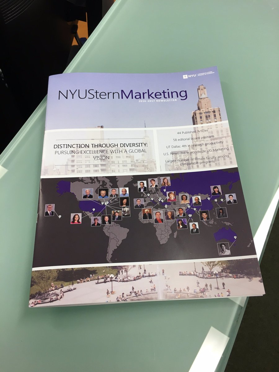 nyu stern mba essay questions 2011 Students to earn an nyu stern mba while still keeping up class of 2011  • essays • two recommendations.