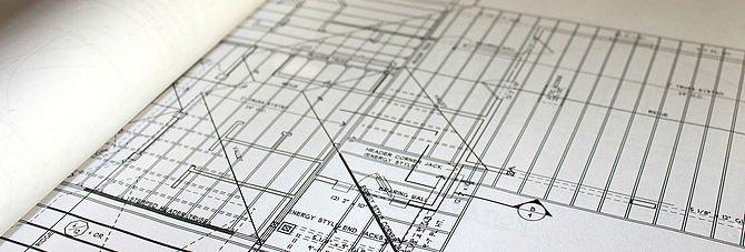 Ids Architecture, Pa (@Idsarchitecture) | Twitter