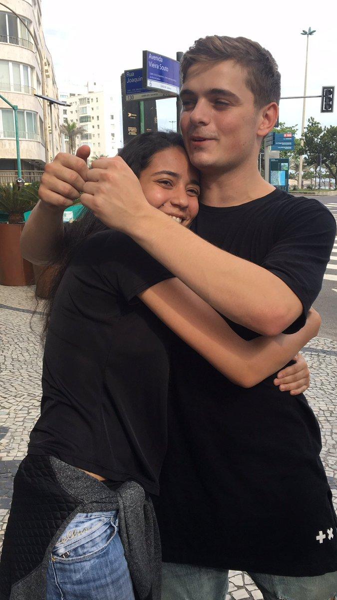 Martin Garrix Brasil Martingarrixbr Twitter